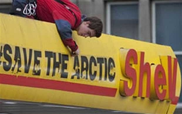 shell-arctic-prote_2347049b